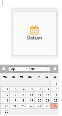 """PLS Element """"Datum"""" und """"Datum und Zeit"""""""